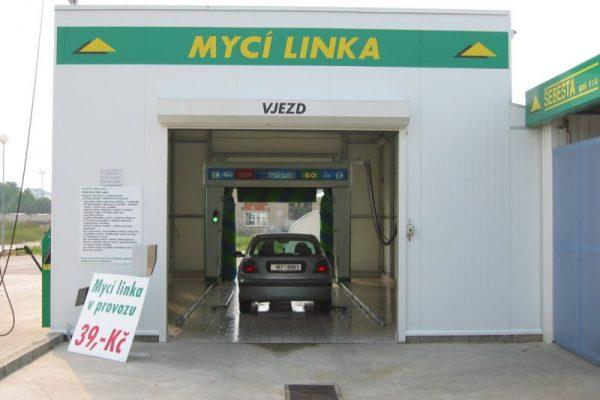 areal_firmy_myci_linka